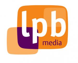 cropped-lpb-media-logo.png